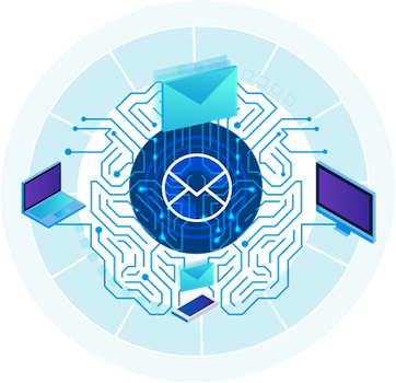 sophos-email-security-with-ai (1)