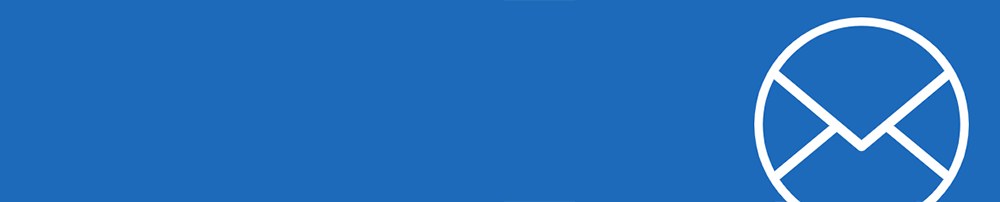 sophos email free trial