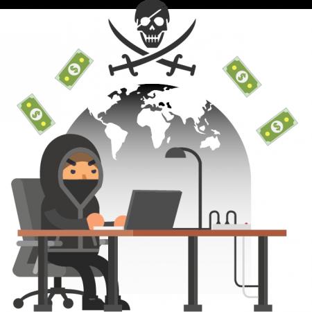 mico-econo-hackers