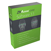 ZKAccess-Software-3-5-Box-thumbnail