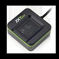 ZKTeco-SLK20R-Product-Img-thumbnail