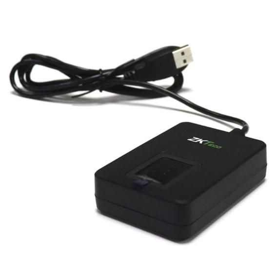 ZKTeco_9500_USB