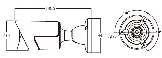 BL-854N28L-diagram