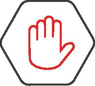 Hand-Gesture-Technology-Hand