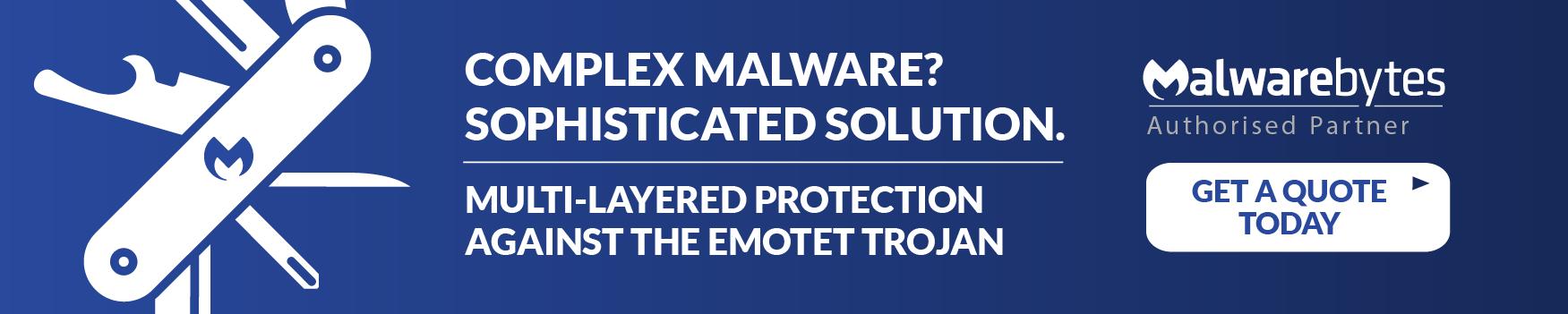 malwarebytes-emotet-quote-01
