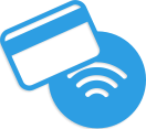 contactless-icon