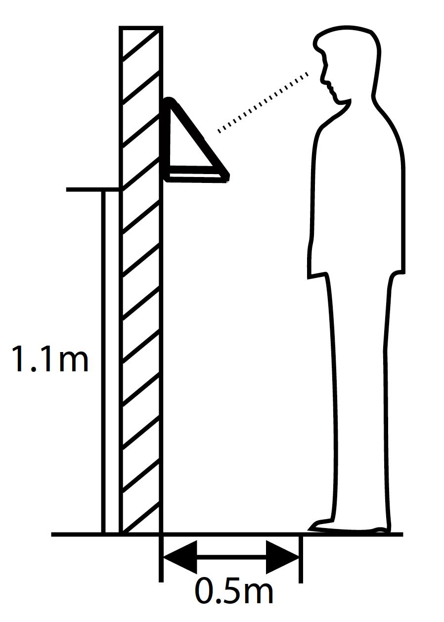 Silkbio-positioning