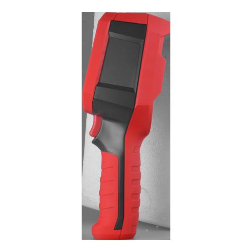 Safire Handheld Fever Detection Scanner
