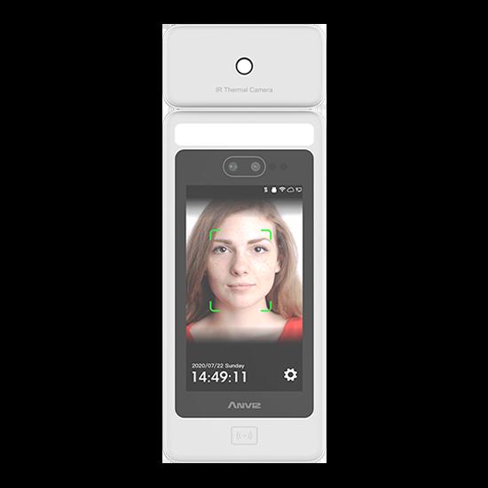 Anviz-FaceDeep-5-IRT-ProductImage