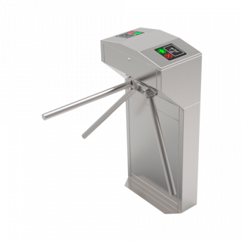 TS-TR605 Tripod Turnstile product image
