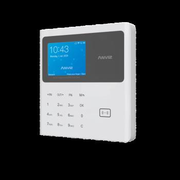 Anviz W1C Pro product