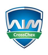 CrossChex software icon