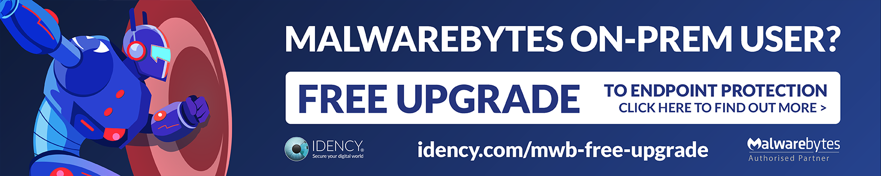 idency malwarebytes endpoint security to endpoint protection upgrade banner wide