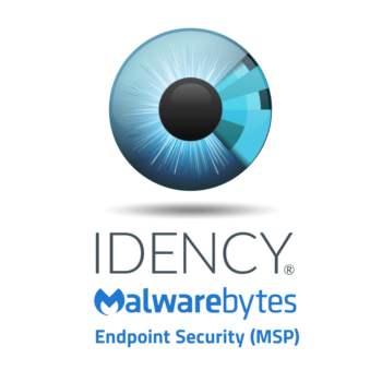 Idency Malwarebytes Endpoint Security MSP
