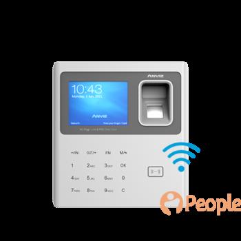 Anviz W1 Pro PeopleHR Wifi
